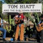 Tom Hiatt Concert & Western Day