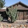 Wieghorst Cactus Garden 9